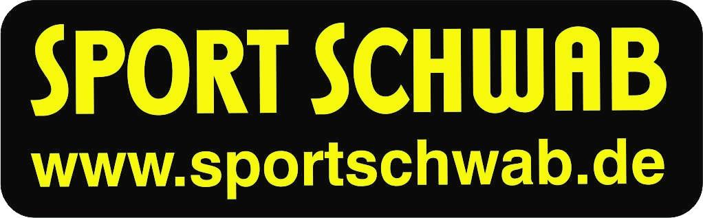 Logo Sport Schwab