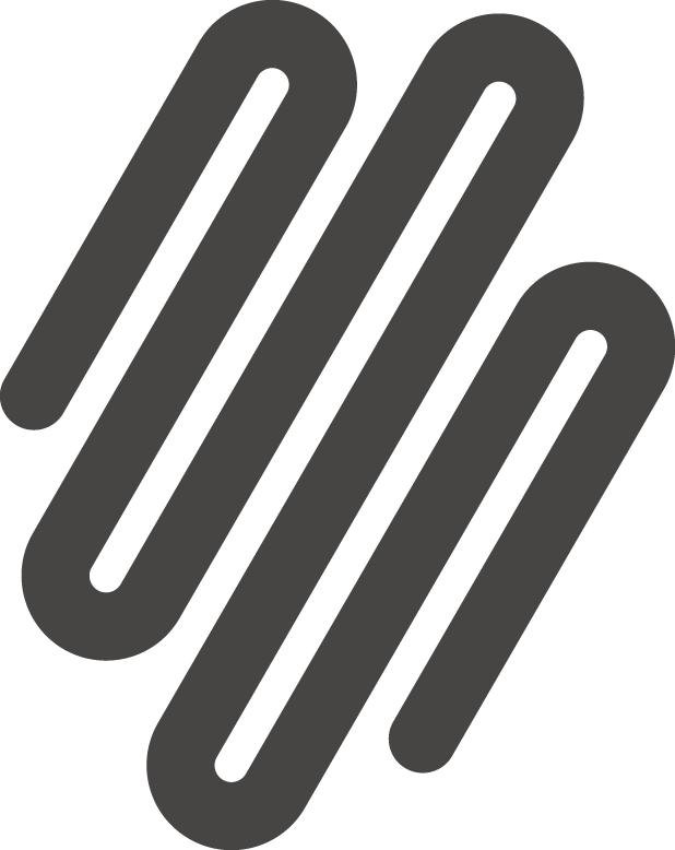 Logo Personal Training